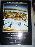 Die Feinanalyse des Horoskops - Das Arbeiten mit Harmonics, Schnittpunkten und Astro Carto Graphy