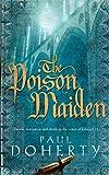 The Poison Maiden (Mathilde of Westminster 2)