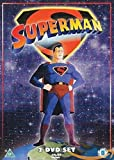 Superman [2 DVDs]