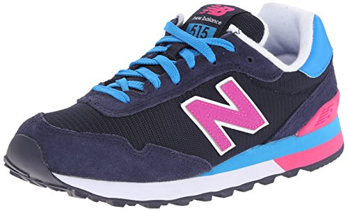 new-balance-womens-classics-traditionnels-navy-suede-trainers-375-eu