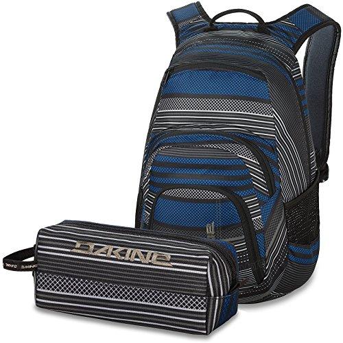 dakine-2er-set-laptop-rucksack-campus-sm-accessory-case-mappchen-skyway