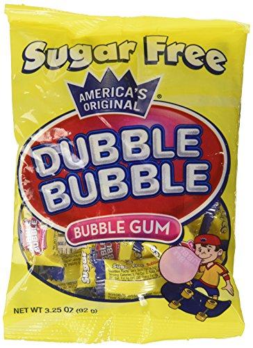 dubble-bubble-sugar-free-gum-325-oz