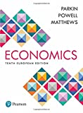 Economics: European Edition
