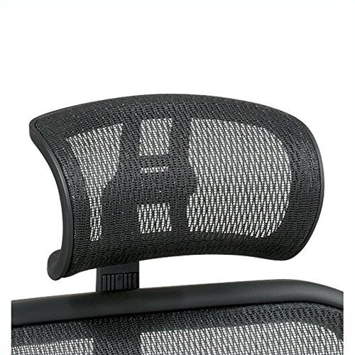 space-seating-optional-breathable-mesh-headrest-fits-818-series-only-by-office-star