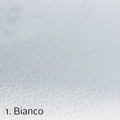 tessuto-ecopelle-al-metro-finta-pelle-rivestimento-tappezzeria-copridivano-letto-giosal-bianco-1-2-m