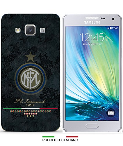 Cover Inter disponibile per iPhone 4-4S-5-5S-5C-6-6 Plus-3G-3GS; Samsung Galaxy S2-S2 Plus-S3-S3 Neo-S3Mini-S4-S4Mini-S5-S5Mini-S6-S6 Edge;Samsung Galaxy Note 2-Note 3-Note 4;Samsung Galaxy A3-A5-A7-E5-E7;Samsung S i9000-Grand 2 G7106-G7105-G7102-G7100-Grand i9082-Core Plus-Core 2 G355-Galaxy S Duos S7562-S7582;Nokia Lumia 920; Huawey Ascend P6; LG G2-LG G3; PER SPECIFICARE IL MODELLO DESIDERATO INVIARE UN MESSAGGIO AL VENDITORE.