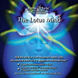 CD audio The Lotus Mind (Relaxation-Méditation)...