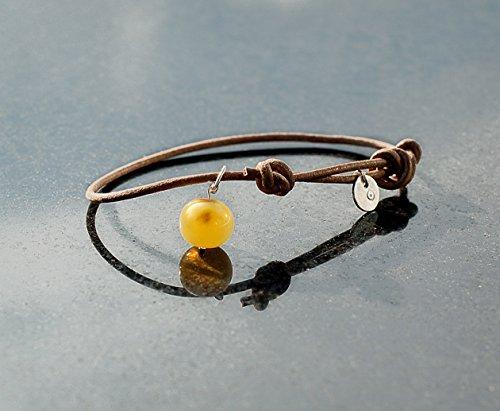 collar-de-la-salud-y-proteccion-de-ambar-y-plata-de-ley-925-muestra-en-cuero-colgante-de-deslizamien
