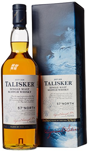 talisker-57-degrees-north-single-malt-scotch-whisky-70-cl