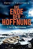 Das Ende der Hoffnung - Ostsee-Krimi (Hannes Niehaus 7) Bild
