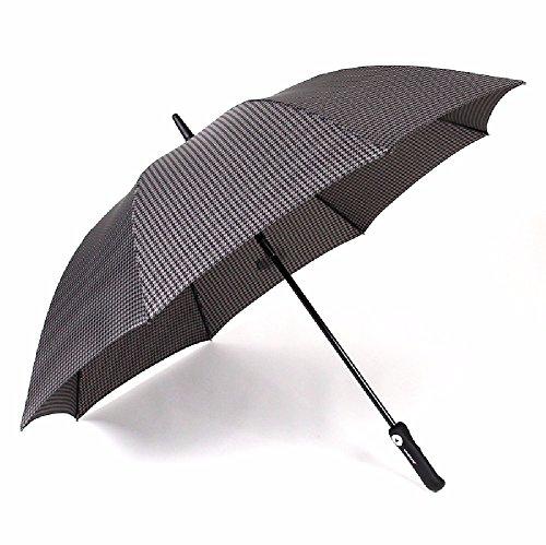 zjm-die-grossen-kommerziellen-regenschirm-gestreifte-lange-dach-gerade-verstarkung-winddicht-doppelt