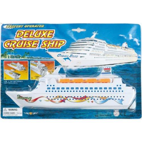 wdk-partner-a1200536-vehicules-miniatures-bateau-moteur-electrique-29cm-modele-aleatoire