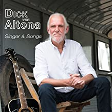 Singer & Songs