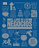 El Libro Gestión - Best Reviews Guide