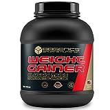 BBGENICS Deutschland - Weight Gainer Classic - 750g Dose Vanille