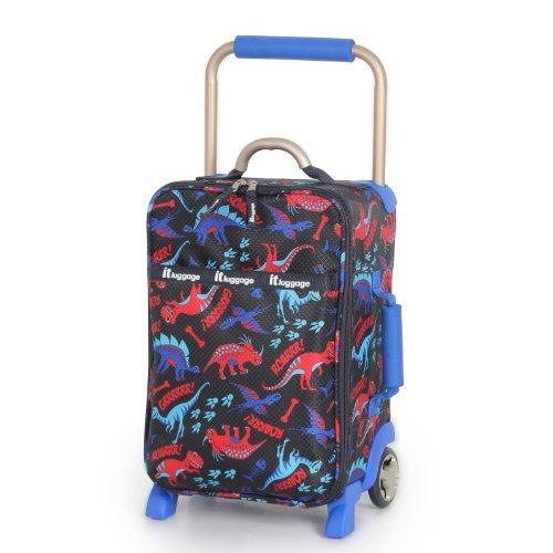 it-luggage-dinosaur-print-worlds-lightest-ultra-lightweight-kids-suitcase-112-kg-cabin-size