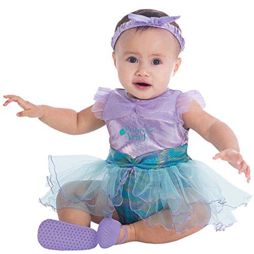 -BYS03 Kostüm Unisex Children 3-6 Monate ()