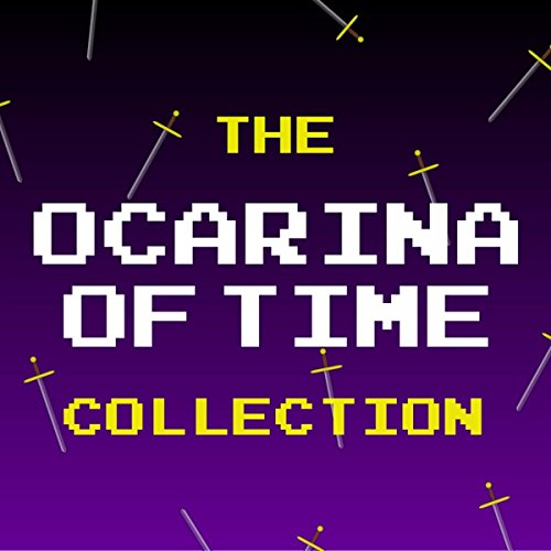 title-theme-from-the-legend-of-zelda-ocarina-of-time