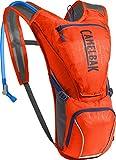 CamelBak 1312601900 Women's Aurora Hydration Pack Zaino da Escursionismo