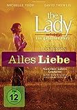 The Lady - Ein geteiltes Herz (Alles Liebe)
