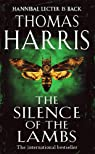 Silence Of The Lambs: par Harris