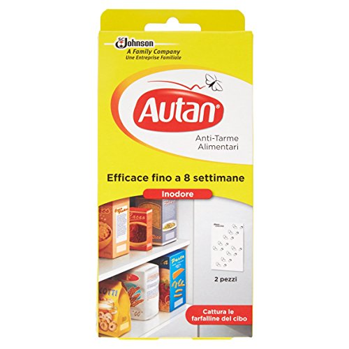 autan-food-moth-2-pieces