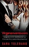 Virgenenventa.com