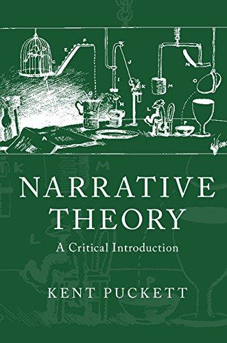 Film A Critical Introduction 3rd Edition Pdf