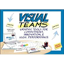 [ VISUAL TEAMS ] by Sibbet, David ( Author ) [ Nov- 18-2011 ] [ Paperback ]