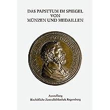 Suchergebnis Auf Amazonde Für Münze Papst Benedikt Vatikan