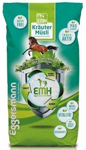 eggersmann-kruter-msli-wellness-emh-1er-pack-1-x-20-kg