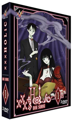 xxxholic-die-serie-vol-01-2-dvds