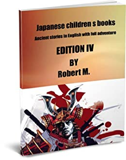 La Libreria Descargar Utorrent Ja[anese Children's Book - Editio IV PDF
