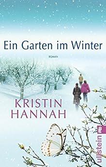 Ein Garten im Winter von [Hannah, Kristin]