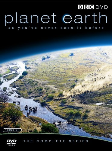 planet-earth-complete-series-2006-dvd