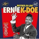 Mother-In-Law + 10 bonus tracks