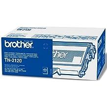 Brother TN2120 - Cartucho tóner