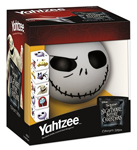 yahtzee-the-nightmare-before-christmas-jack