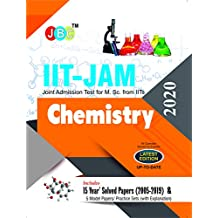 Chemistry Books : Buy Books on Chemistry Online at Best