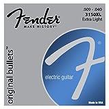 Fender HN002612 Saiten