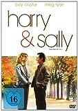 Harry Sally kostenlos online stream