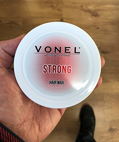 vonel-hair-styling-wax-pomade-strong-hold-sweet-scent-pro-barbers-finishing-product-new-2017-easily-