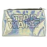 Star Wars Schmink Tasche