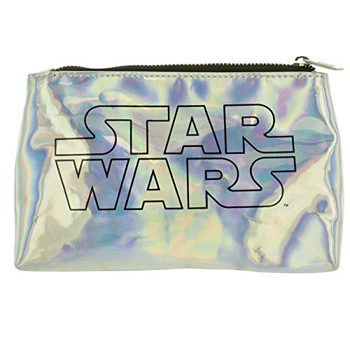 Star Wars Schmink Tasche (Pop-star Artikel)