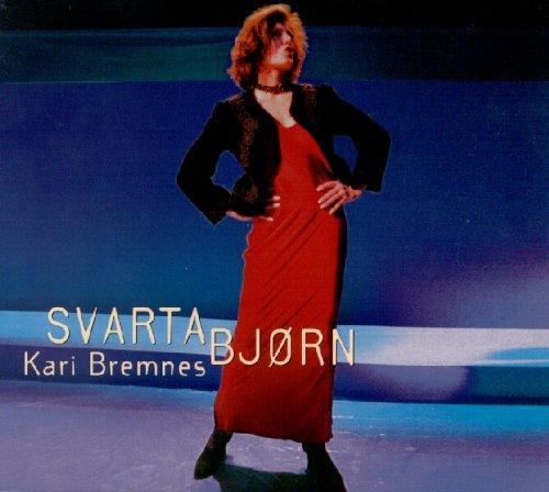 Svarta Björn [Vinyl LP]