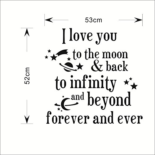 ming-i-love-you-to-the-moon-wall-stickers-decal-with-stars-and-planet-for-living-room-coffee-shop-ca