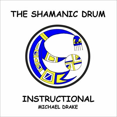 the-shamanic-drum-instructional