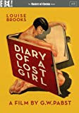 Diary of a Lost Girl [1929] [DVD] [2007]
