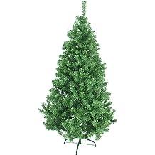 Resultado de imagen para pinos de navidad
