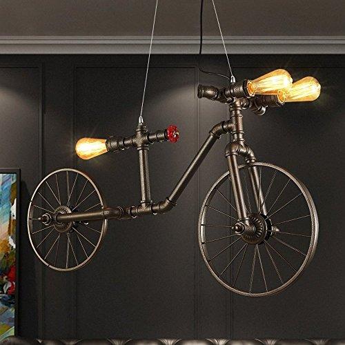 fafz-hierro-nordico-retro-industrial-antiguo-gigante-bicicleta-plomeria-luces-creative-locomotora-ca